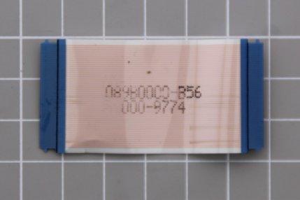 CONTROL 6870C-0182A STICK NO 1259A1 PER TV PHILIPS 42PFL9632D-10
