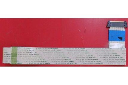 FLAT 150FPC04-B GP E105051 PER PERSONAL COMPUTER Le-Div@ PC-VS650J3A-EU