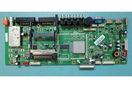INVERTER IBM T62.124.C.00 - CODICE A BARRE FRU 10L1442